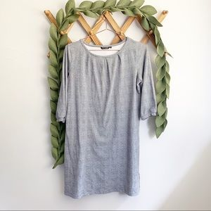Marimekko Pisku Print Dress